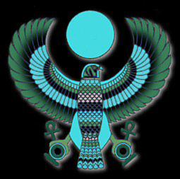 Black_horus