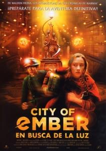 cartel_city_of_ember_en_busca_de_la_luz_0101_0