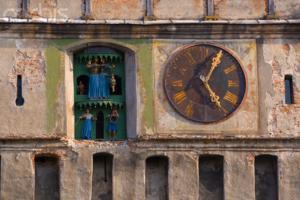 reloj_300x200