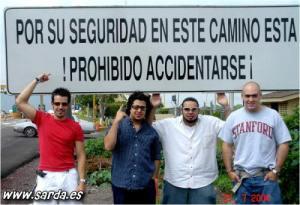 prohibido_accidentes