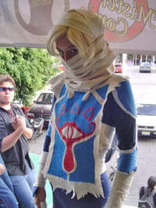 cosplay93