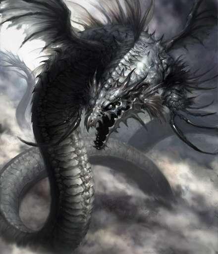 Pisos [Guia] Leviatan-1
