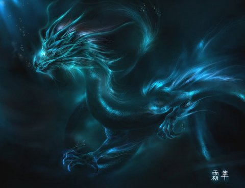 Criaturas De La Mitologia China Y Japonesa Parte 3 De Todo Un Poco Un día me puse a buscar nombres de la mitología griega y de ahí me llevó a parar a muchos seres mitológicos como drácula, medusa, cíclope, la esfinge, minotauros. 3djuegos